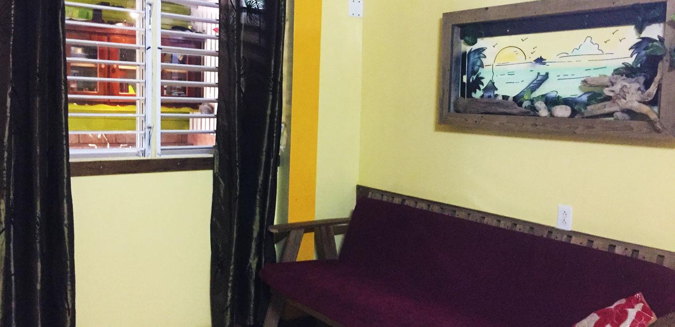 cocopele inn rooms