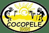 Cocopele Inn