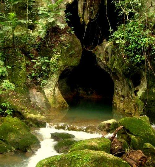 atm cave1